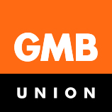 GMB London Ambulance Service Branch